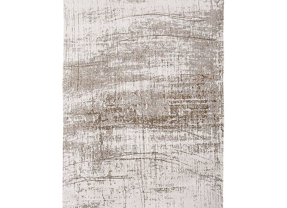 Tapis Louis De Poortere | Concrete Jungle