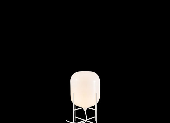 Luminaire Pulpo Oda | White