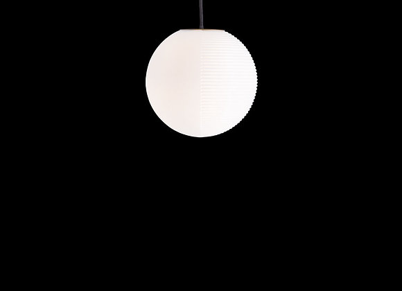 Luminaire Pulpo Stellar | White
