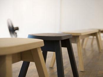 jean-francois-d-or-mmood-bench-blackshee