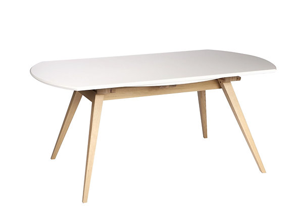 Table MMood 4 Secondes | Small