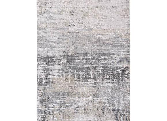Tapis Louis De Poortere | Coney Grey
