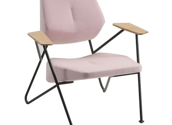 Chaise Prostoria Polygone   Chaise 16