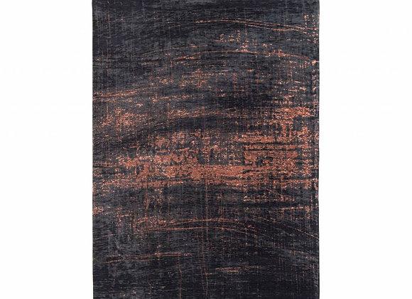 Tapis Louis De Poortere | Soho Copper