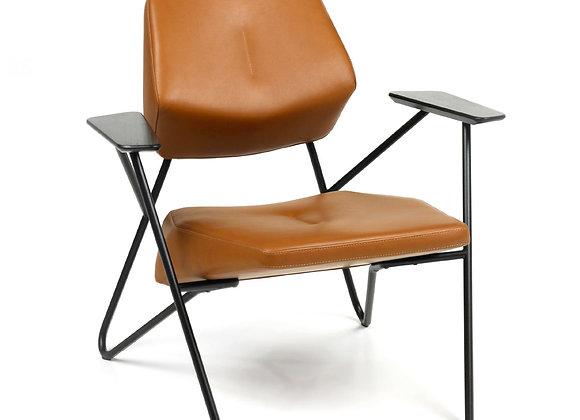 Chaise Prostoria Polygone   Chaise 19