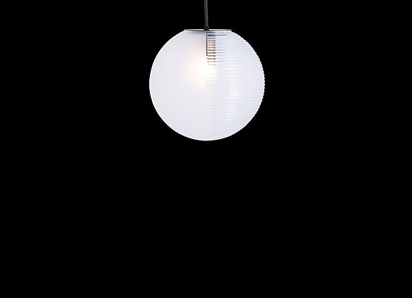 Luminaire Pulpo Stellar | Transparent
