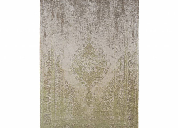 Tapis Louis De Poortere | Pear Cream