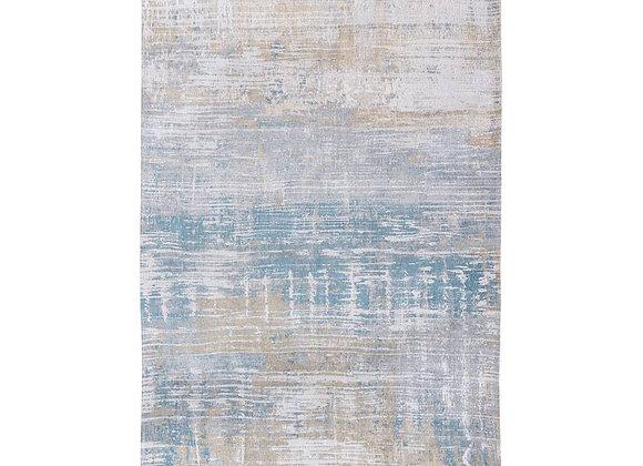 Tapis Louis De Poortere | Long Island Blue