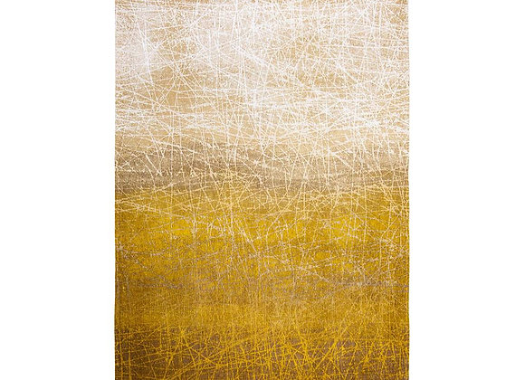 Tapis Louis De Poortere | New York Fall
