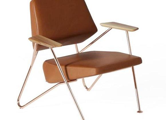 Chaise Prostoria Polygone | Chaise 20