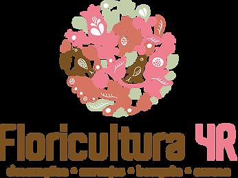 Floricultura 4R em Joinville