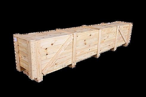 Caixa de Pinus.png
