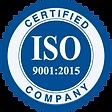 Política Ferkelo ISO 9001