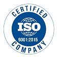 logo_ISO.png