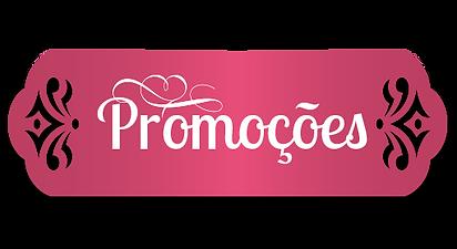 comprar flores em Joinville