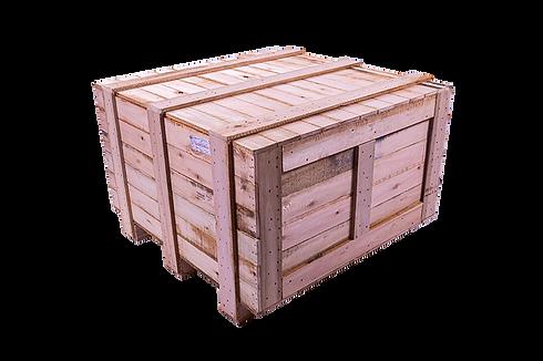 Caixa de Eucalipto.png