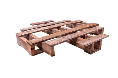 Pallet Octagonal.png
