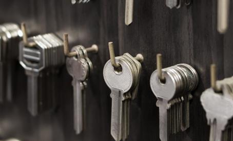 A qui donnez-vous vraiment les clés de votre SI ?