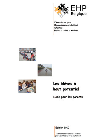 cover%20page%20brochure%20parents%20HP%2