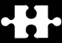 puzzlebig2.png