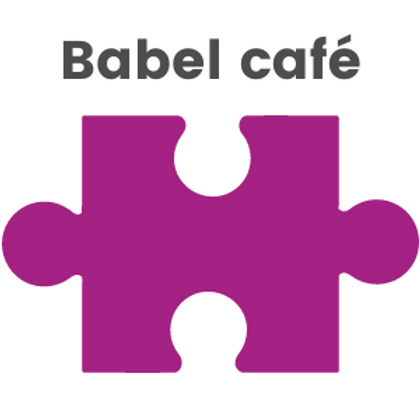 Babel Café Parents