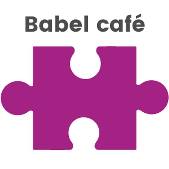 Babel café