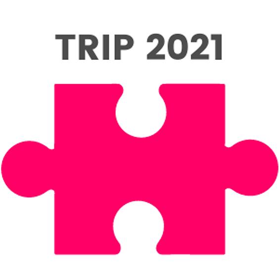 TRIP 2021 Tables Rondes InterPros