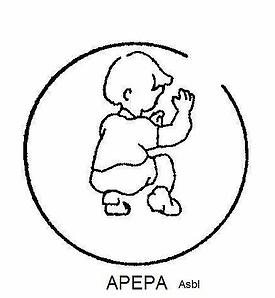 APEPA