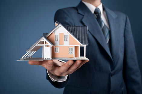 Real-estate-law-dutchess-County-area.jpg