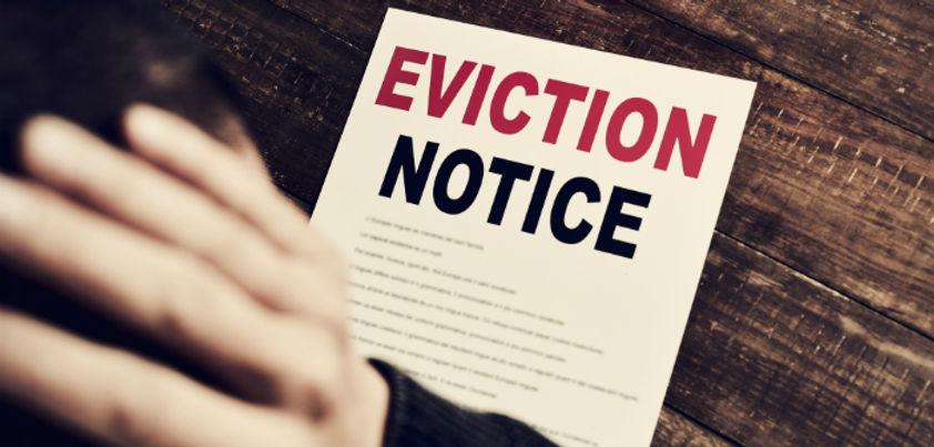 botched-eviction.jpg