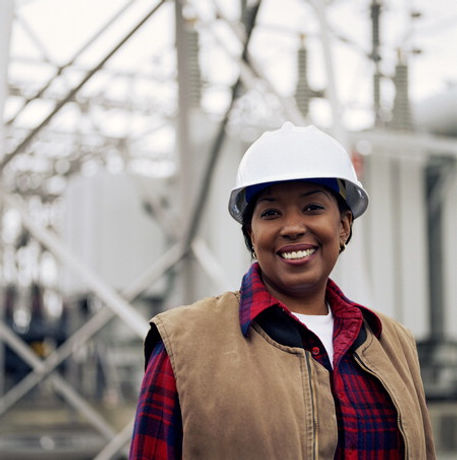 woman-in-construction-or-electric.jpg