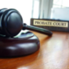 A-Step-By-Step-Look-at-Probate-Litigation-1024x671.jpg