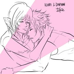 6_Kihri_Darian