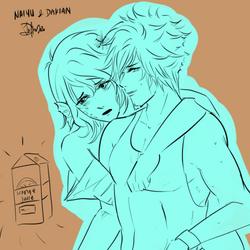4_Naiyu_Darian