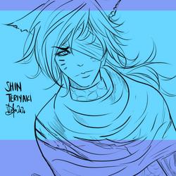 3_Shin