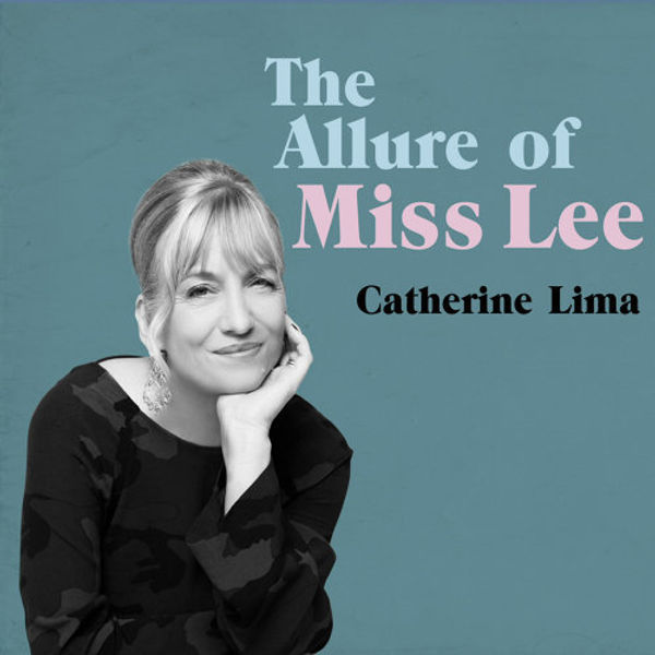 The Allure of Miss Lee.jpg