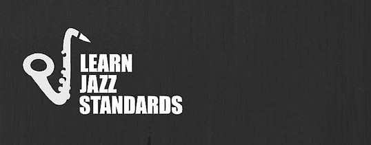 Learn Jazz Standards is a blog and podcast all geared towards helping you become a better jazz musician. We have over 800 posts and episodes with jazz advice, tips, in-depth walk-throughs, and our Index of Jazz Standards to help you learn jazz repertoire.
