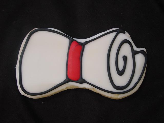 Diploma Cookie