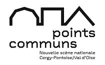 Points-communs-nouvelle-scène-nationale