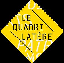 logo_quadrilatere.png