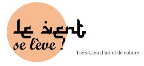 tier_lieu_logo.jpg