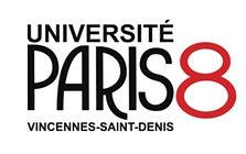 Universite-Paris8-logo.jpg