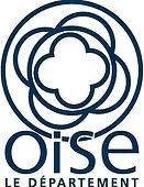 logo département Oise