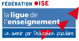 ligue_enseignement_oise.png