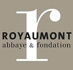 royaumont_fondation.png