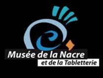logo_museeNACRE_edited.jpg