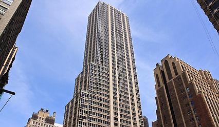 atlas_new_york_66_west_38th_street_build