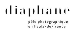 DIAPHANE_logo.png