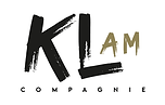 LOGO_compagnieKALAM.png