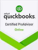 QB Certification Icon.png